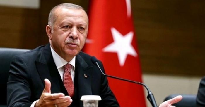 """""""Türkiye kabile devleti değil, iç işlerimize kimse müdahale edemez"""""""